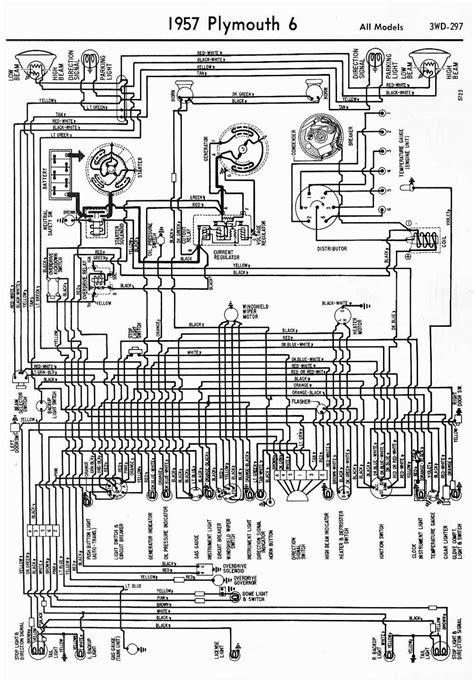 free download ebooks Plymouth Ac Wiring Diagrams