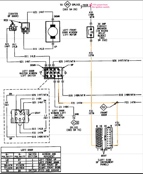 free download ebooks Plymouth Grand Voyager Wiring Diagram