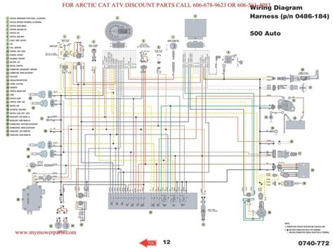 free download ebooks Plymouth Prowler Wiring Diagrams