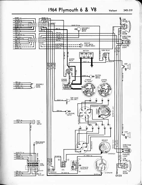 free download ebooks Plymouth Wiring Schematics
