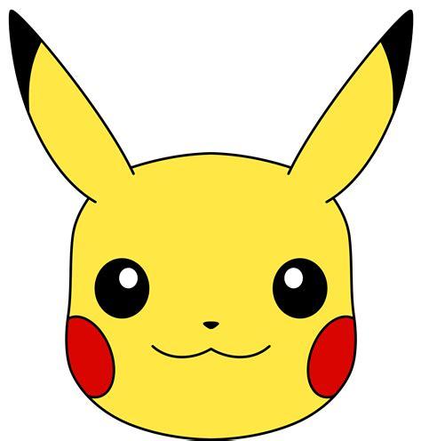 pokemon pikachu face eBay