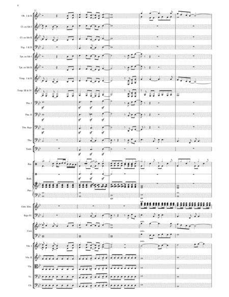 Pokmon Theme Atrapalos Ya  music sheet