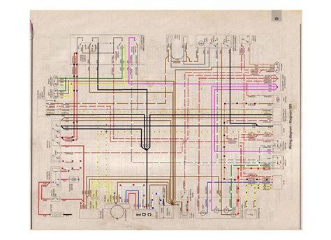 free download ebooks Polaris 325 Magnum Parts Diagram Wiring Schematic