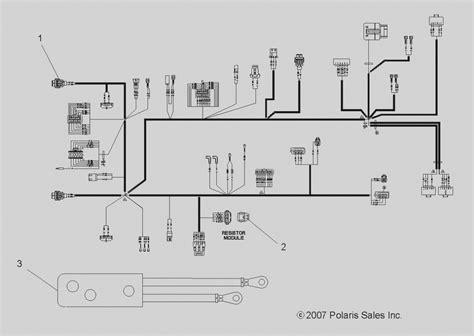 free download ebooks Polaris 800 Wiring Diagram