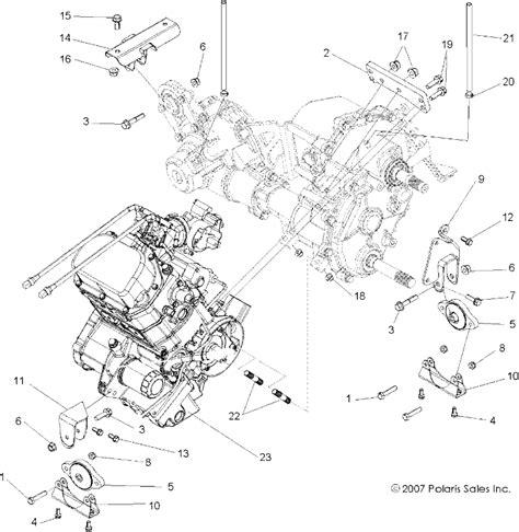 free download ebooks Polaris Ranger Engine Diagram