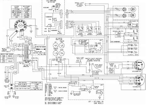 free download ebooks Polaris Ranger Ev Wiring Diagram