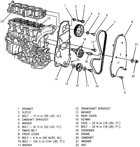 free download ebooks Pontiac 3 4 Engine Diagram Sensor