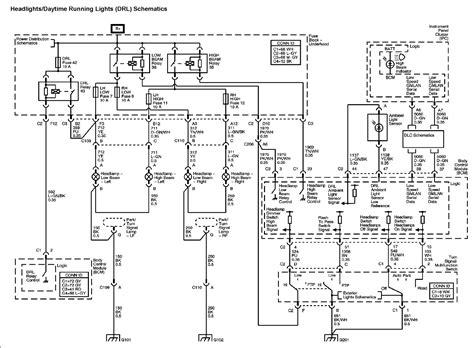 free download ebooks Pontiac G6 Transmission Wiring Diagram