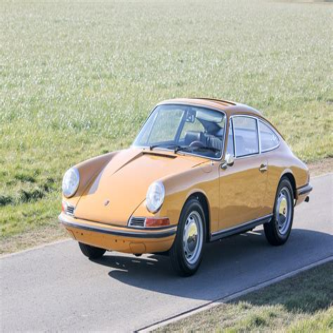 free download ebooks Porsche 912 Service Manual.pdf