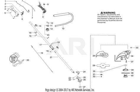 free download ebooks Poulan Pro Pp333 Wiring Diagram