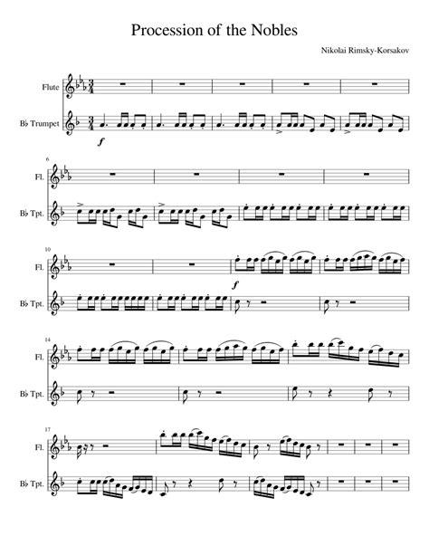 the flute fruit cart music sheet   free sheet music sources  featured music sheet