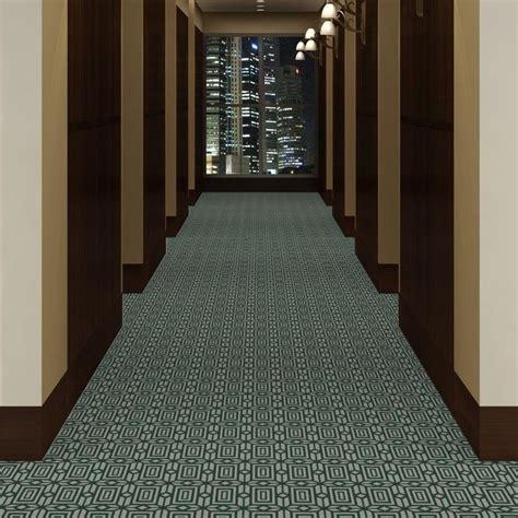 products Aqua Hospitality Carpet Flooring