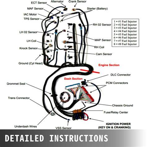 free download ebooks Psi Fuel Pump Wiring Harness
