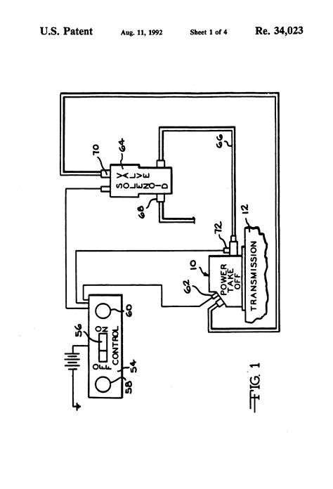free download ebooks Pto Mower Switch Wiring Diagram