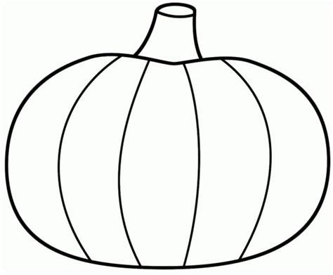 pumpkin coloring page eBay