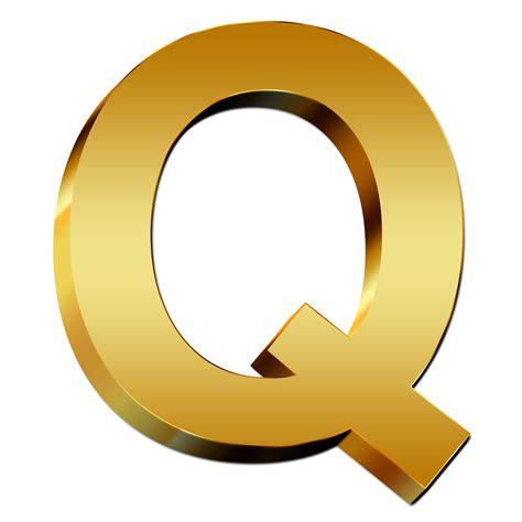 free download ebooks Q