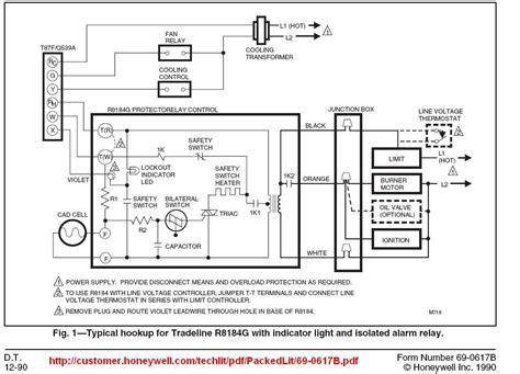 free download ebooks R8184g Wiring Diagram