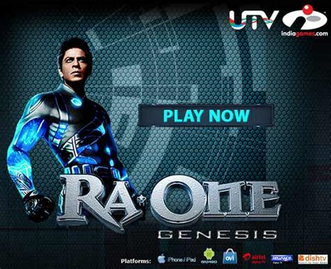 ra one g one fight Gahe Com Play Free Games Online