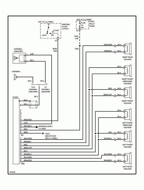 free download ebooks Radio Wiring Diagram For 98 Vw Jetta
