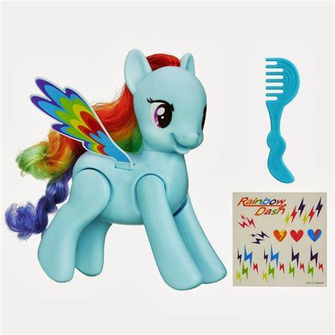 rainbow dash Hasbro
