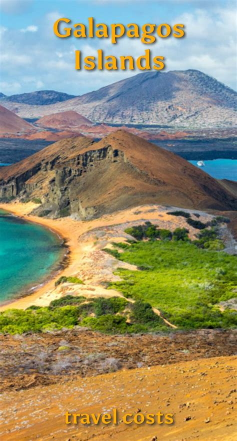 realistic cost of trip to the galapagos islands South