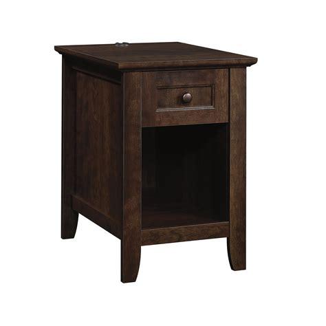 recliner side table eBay