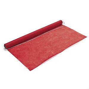 red aisle runner eBay