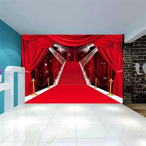 red carpet backdrop eBay