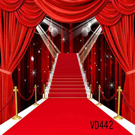 red carpet backdrops eBay