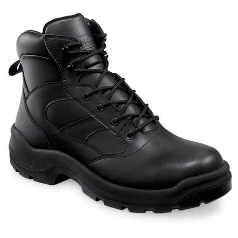 red wing steel toe boots in Shoes for Men eBay