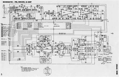 free download ebooks Renault Scenic Ii Wiring Diagram