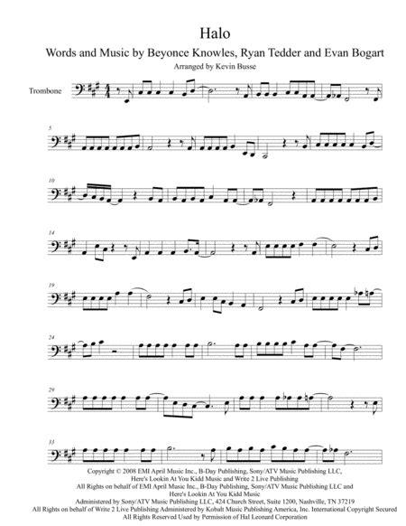 Rest Assured Sacred Interlude  music sheet