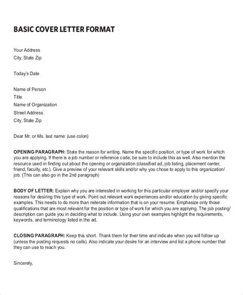 resumes templates resumes samples formats cover letters