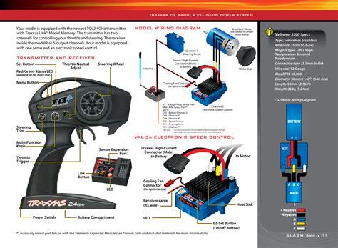 free download ebooks Revo Wiring Diagram