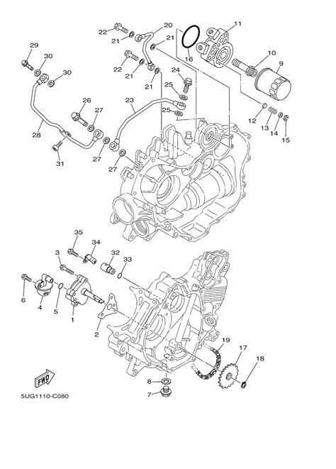 free download ebooks Rhino 660 Engine Diagram