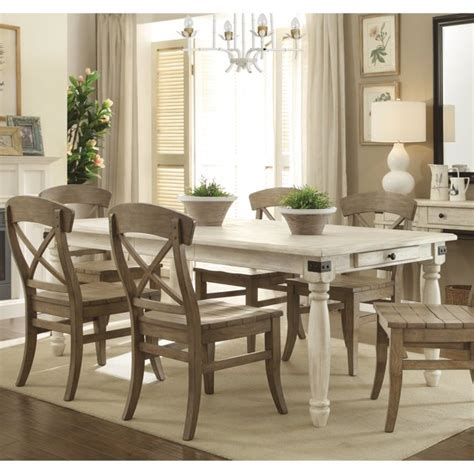 riverside furniture Shopping in Dining Tables I