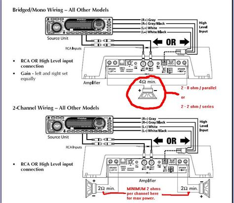 free download ebooks Rockford Fosgate Amp Wiring Color