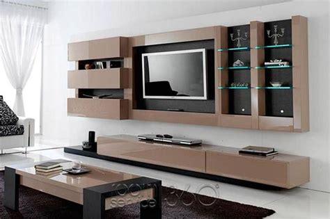 room service 360 Modern Furniture Designer Italian