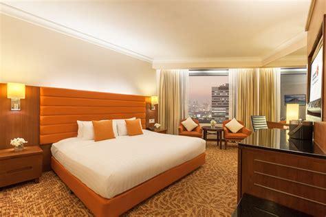 rooms Rembrandt Hotel Bangkok OFFICIAL WEBSITE