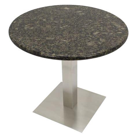 round granite table tops Target