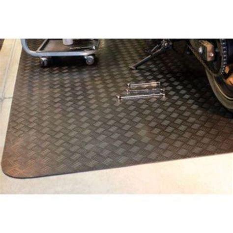 rubber garage flooring eBay