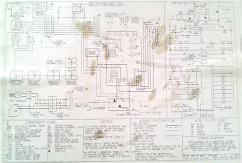 free download ebooks Ruud Silhouette Furnace Wiring Diagram