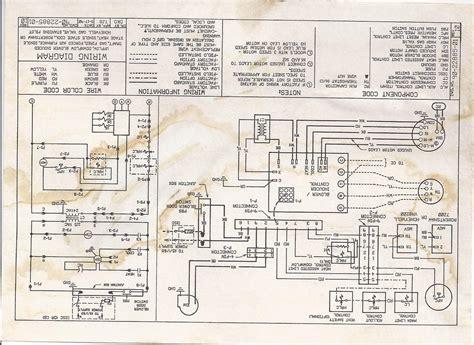 free download ebooks Ruud Wiring Diagram