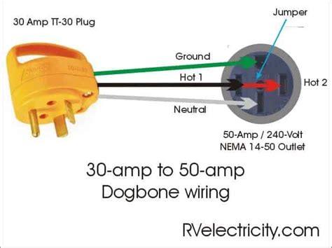 free download ebooks Rv 30 To 50 Wiring Diagram
