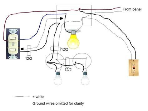 free download ebooks Rv Awning Wiring Diagram