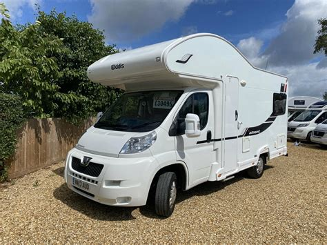 rv for sale motorhome for sale and used rvs