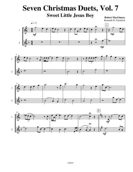 Samba 3 Samba By Roger Davidson  music sheet