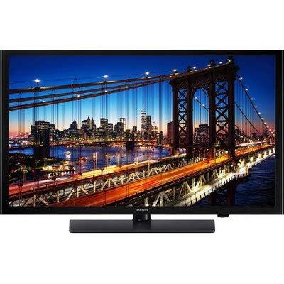 samsung 32 inch tv Target