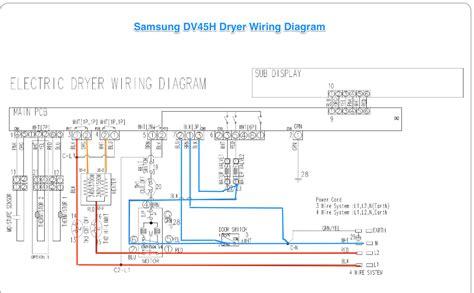 free download ebooks Samsung Electric Dryer Wiring Diagram