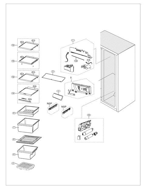 free download ebooks Samsung Rs261 Manual Defrost.pdf